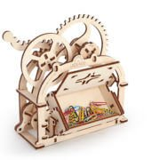 model-mechanical-etui-ugears-3