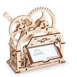 model-mechanical-etui-ugears-4