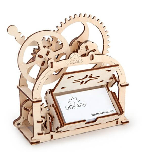 model-mechanical-etui-ugears-4