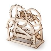model-mechanical-etui-ugears-5