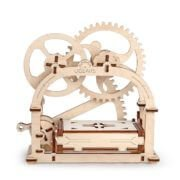 model-mechanical-etui-ugears-7