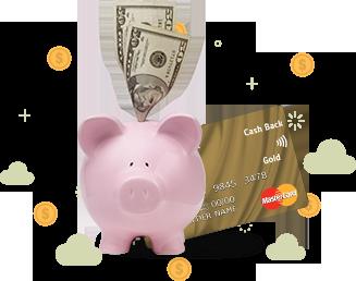 UGEARS 30 Days Money Back Guarantee