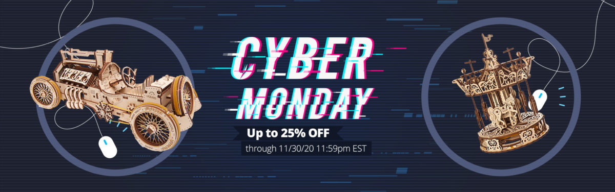 ugears_CYBER-MONDAY_1920